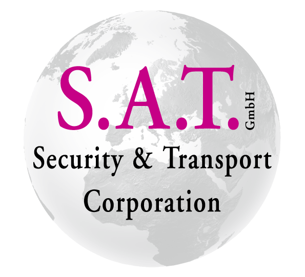 S.A.T. Security & Transport Corporation