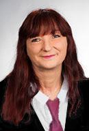 Anita Wieland