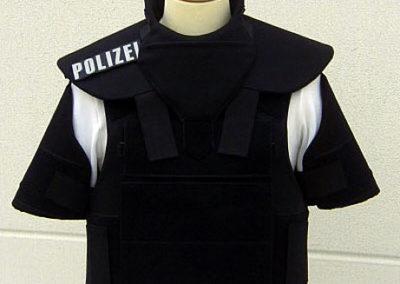 ballistische-schutzweste_5