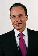 Ralf Zettler