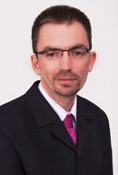 Enrico Landgraf