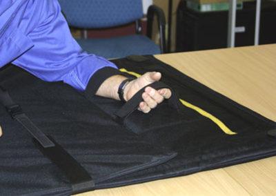 flexibles-schutzschild-2