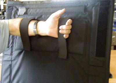 flexibles-schutzschild-3