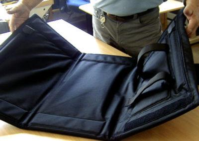 flexibles-schutzschild-4