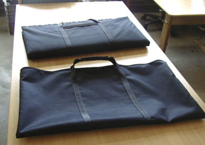 flexibles-schutzschild-5