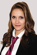 Maria Suscenko