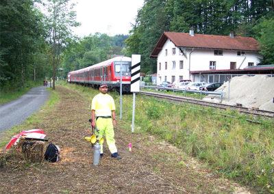 sat-security_gleisabsicherung_arbeitseinsatz_bautruppsicherung_V1910