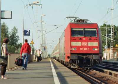 sat-security_gleisabsicherung_reisenden-sicherung_V1910