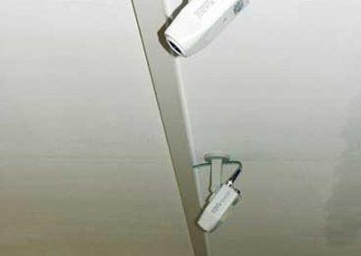 sat-security_sicherheitstechnik_kameraueberwachung_V1910.jpg